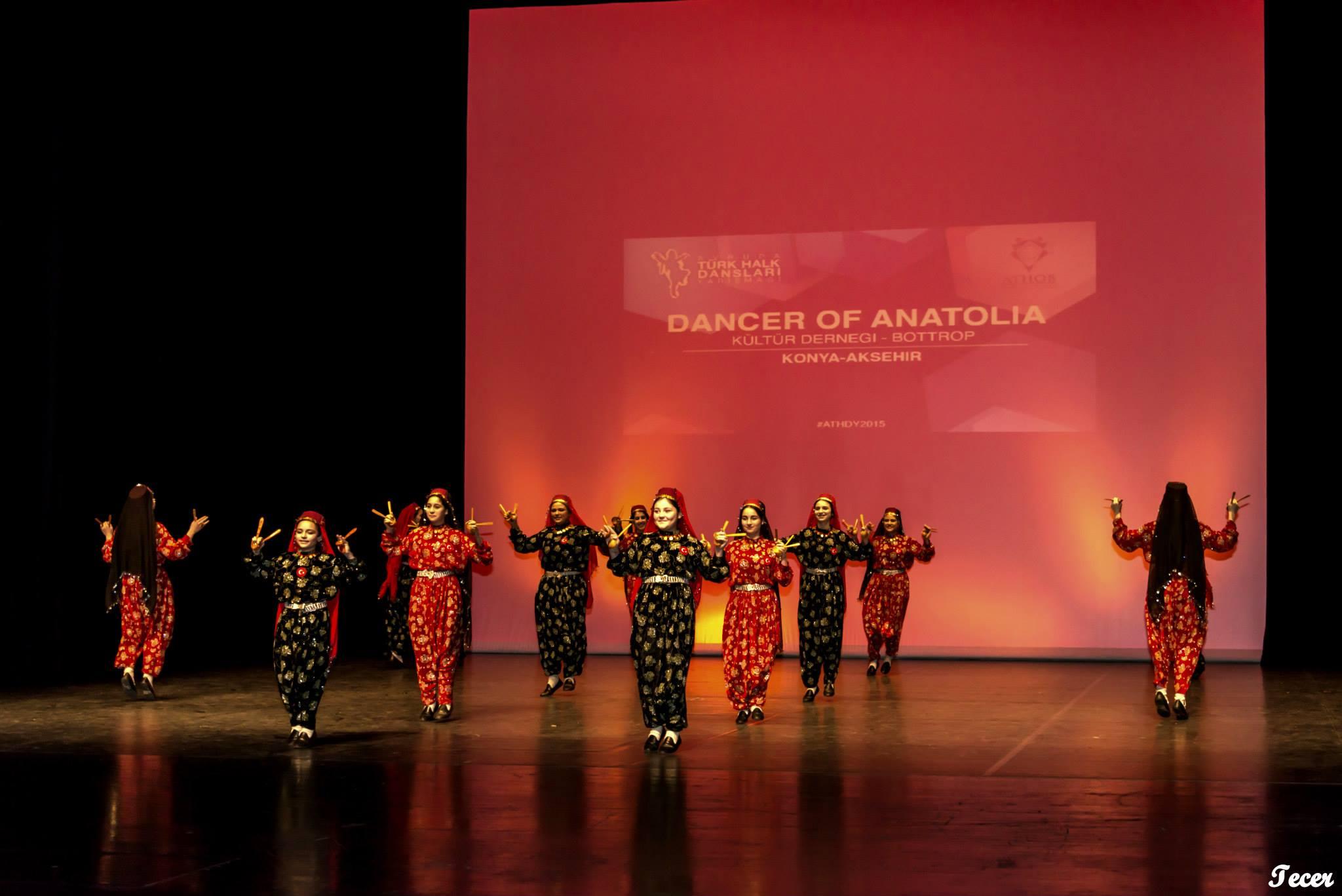 ATHOB-Dance-of-Anatolia-Konya