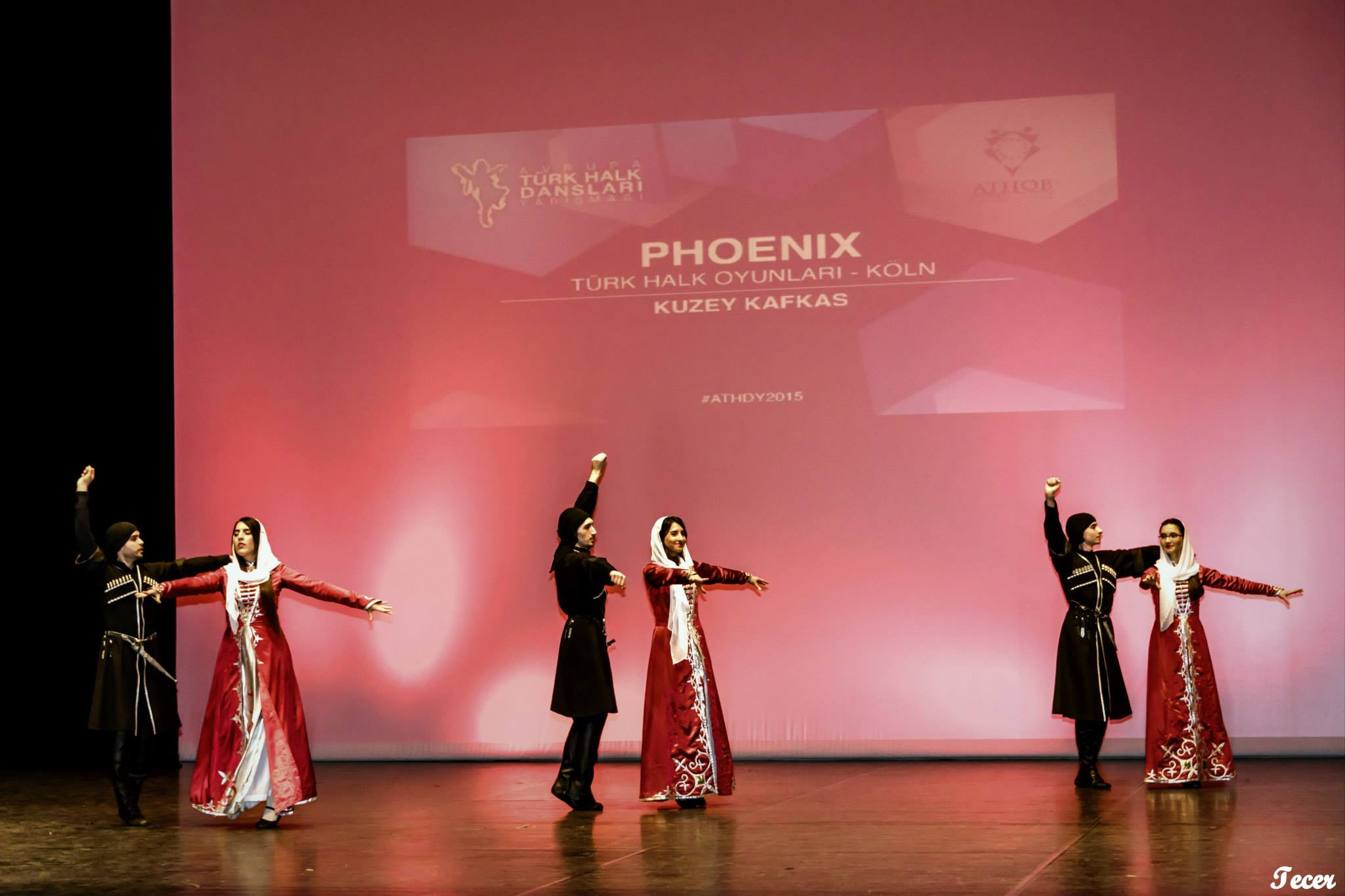 ATHOB-Phoenix-THO-Kafkas