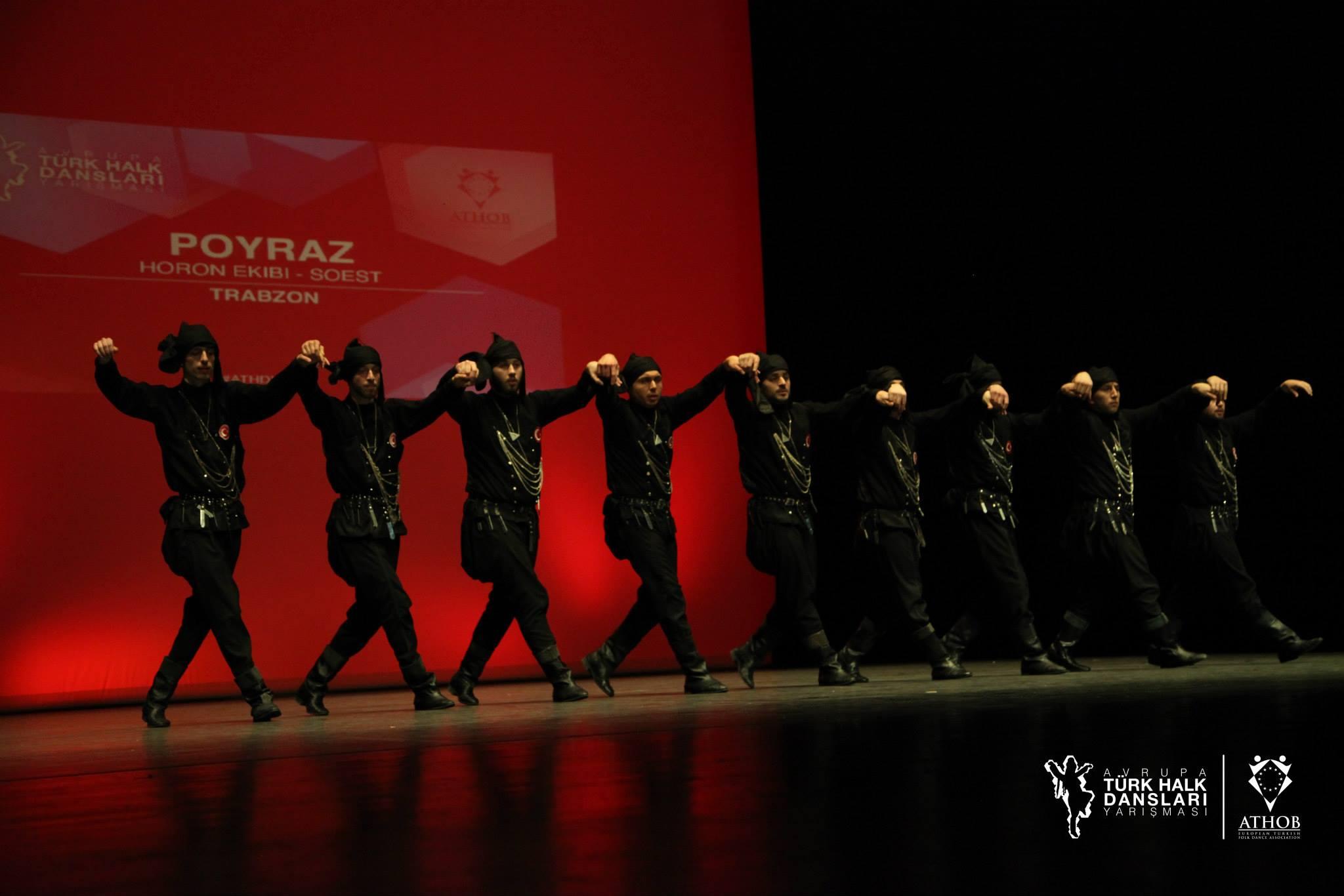 ATHOB-Poyraz-Trabzon-4
