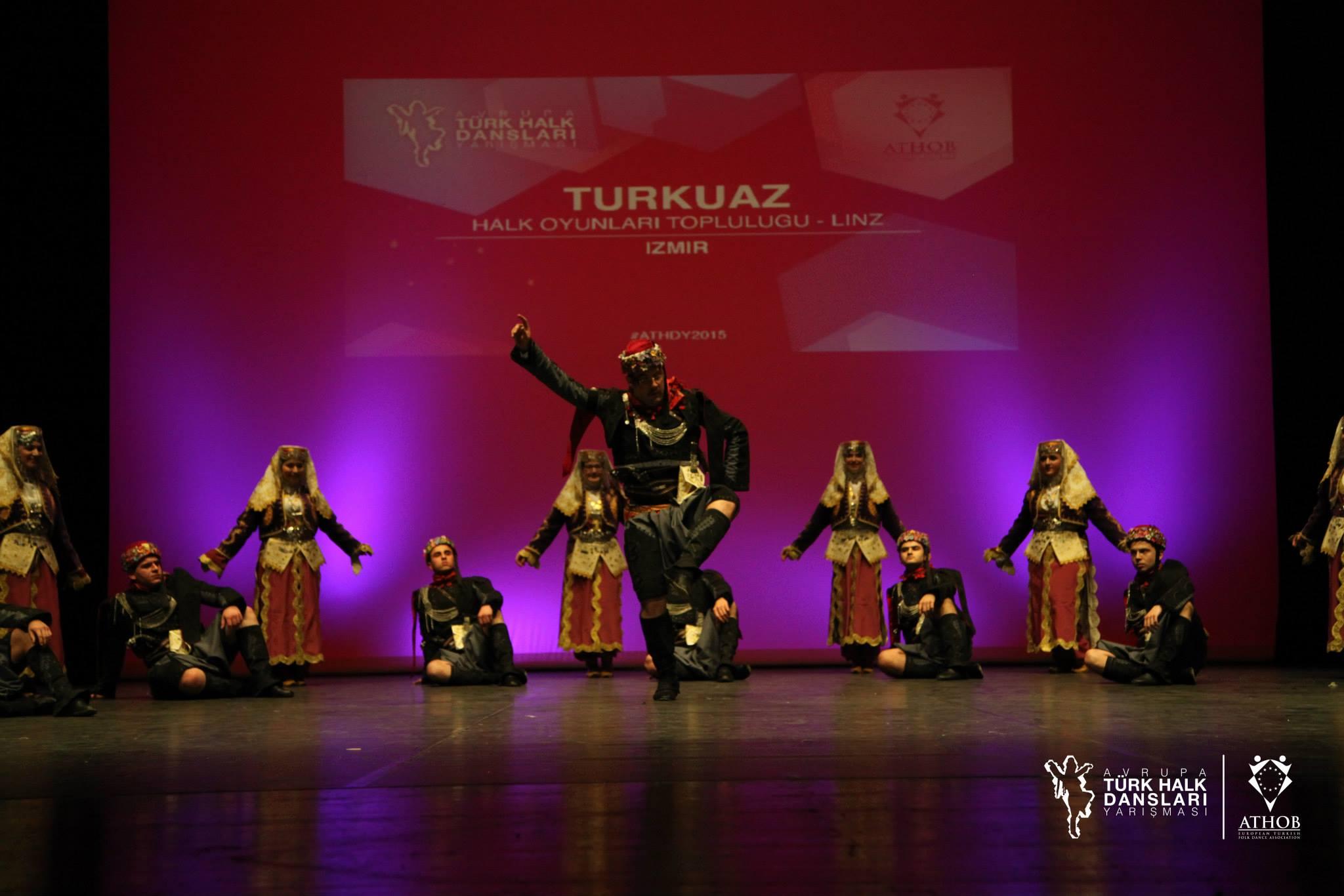 ATHOB-Turkuaz-Izmir-1