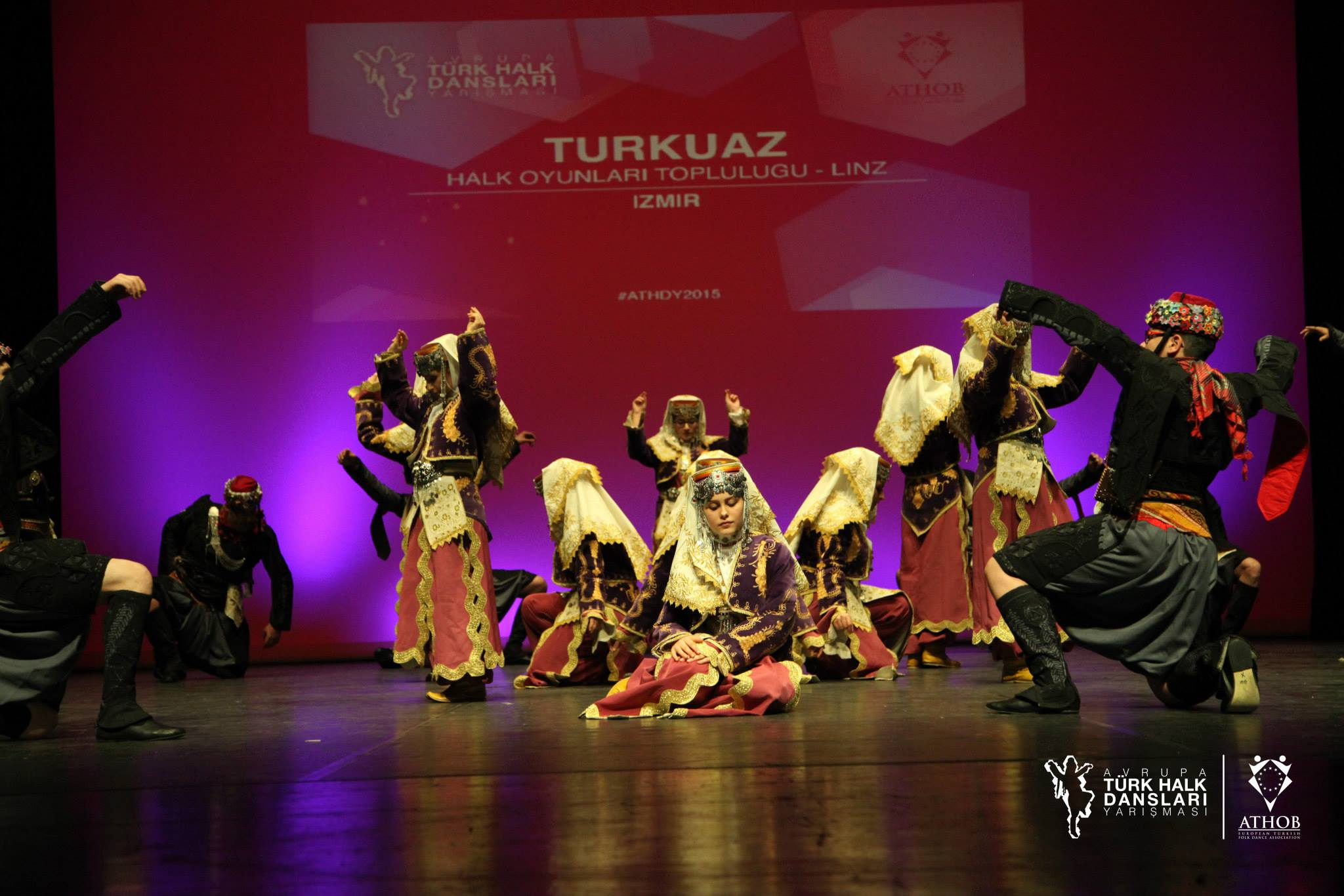 ATHOB-Turkuaz-Izmir-4