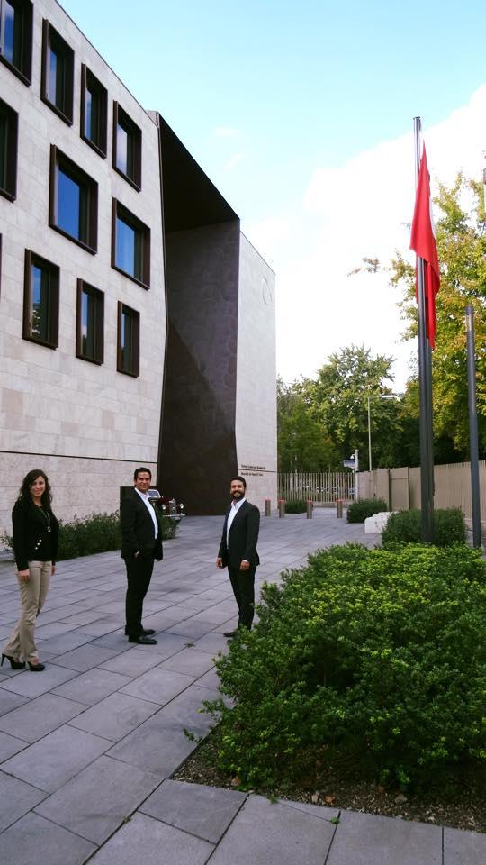 ATHOB-Büyükelc-berlin