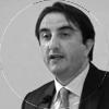https://athob.eu/wp-content/uploads/2020/05/athob-testiminioals-serhat-aksen.png