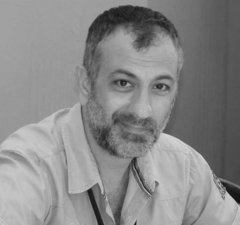 https://athob.eu/wp-content/uploads/2020/06/team_serdar-bombaci.png