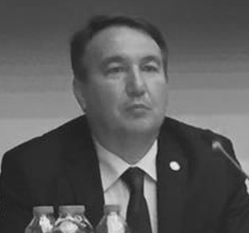 https://athob.eu/wp-content/uploads/2020/06/team_tolga-kilicarslan.png